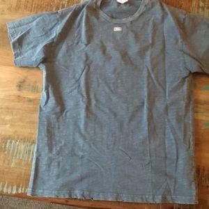 Never been worn kith shirt